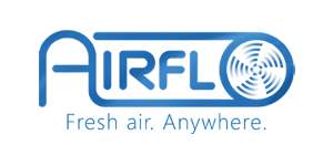 Airflo uses OnRent