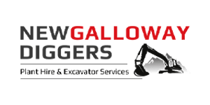 New Galloway Diggers uses OnRent